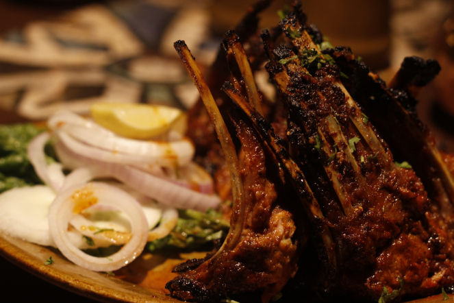 barra kebab.jpg