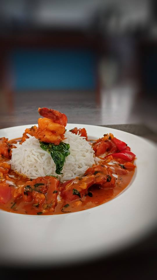 prawn curry.jpg